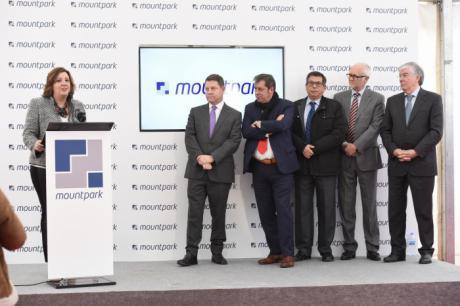 Castilla-La Mancha cuenta con más de 3.500 empresas del sector de la logística que emplean a cerca de 41.000 trabajadores