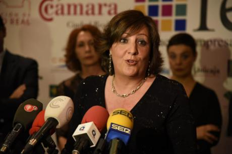 Más de 1.700 empresas, autónomos y emprendedores de la provincia de Ciudad Real se han beneficiado de más de 20 millones de euros en ayudas del Plan Adelante