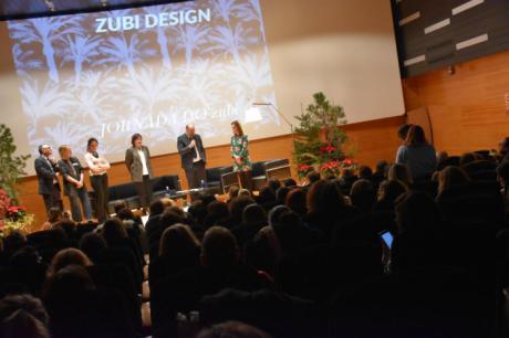 La Junta incluirá en Farcama Primavera encuentros entre diseñadores y artesanos para potenciar la innovación