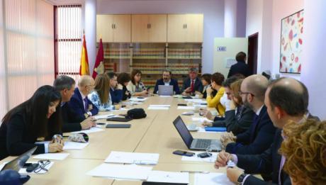 Castilla-La Mancha se encuentra entre las seis comunidades con mejor ratio de pacientes por médico de Atención Primaria de toda España
