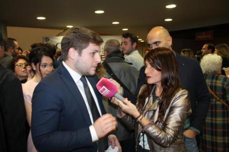 """El Gobierno regional reitera que """"quiere lo mejor para el Levante"""" pero """"no a costa de los intereses y de las oportunidades de Castilla-La Mancha"""""""