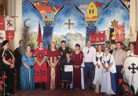 Castilla-La Mancha se posiciona como quinto destino más visitado por los viajeros que optan por turismo rural