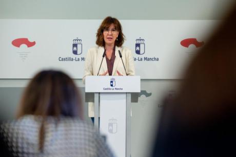 El Instituto de la Mujer convocará ayudas por importe de 1,5 millones de euros en 2020 para implementar políticas que impulsen la igualdad entre mujeres y hombres