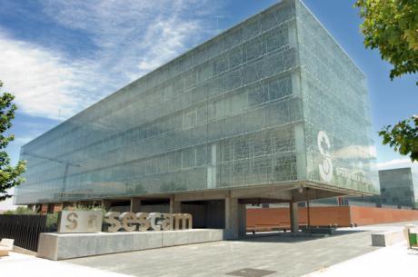 Castilla-La Mancha regula por primera vez la movilidad interna voluntaria en el ámbito de Atención Primaria y de la Gerencia de Urgencias y Emergencias