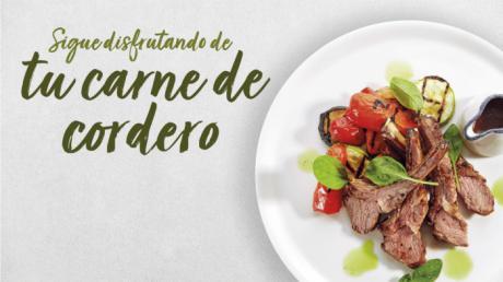 El Gobierno regional inicia la campaña promocional de cordero y cabrito de Castilla-La Mancha para incentivar el consumo entre la población