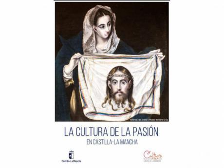 La Junta difunde en las redes sociales la Semana Santa de Castilla-La Mancha
