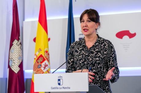 El Día de Castilla-La Mancha será un recuerdo a las víctimas de la COVID-19 y un homenaje a los colectivos que han destacado por su entrega y vocación