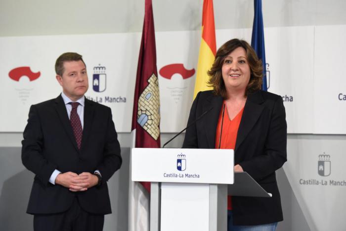 Las ayudas para autónomos y micropymes afectadas por el COVID-19 llegarán a más de 43.000 beneficiarios en Castilla-La Mancha y darán cobertura al 50% de los autónomos afectados y al 85% de las micropymes