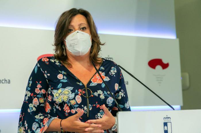 Castilla-La Mancha informa de que el 66% de autónomos y micropymes de la región ya han cobrado las ayudas a fondo perdido