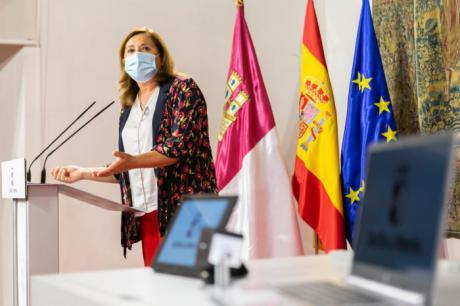 Castilla-La Mancha adjudica este viernes 500 plazas de docentes para garantizar la distancia de seguridad en las aulas