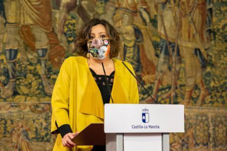 Castilla-La Mancha aprueba el Bono Joven con ayudas de hasta 12.000 euros para la contratación de jóvenes en el mercado laboral