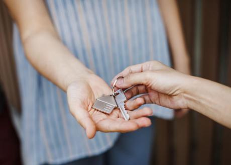 El nuevo Registro de Demandantes de Vivienda de Castilla-La Mancha supondrá un salto cualitativo en la inscripción y adjudicación de vivienda pública
