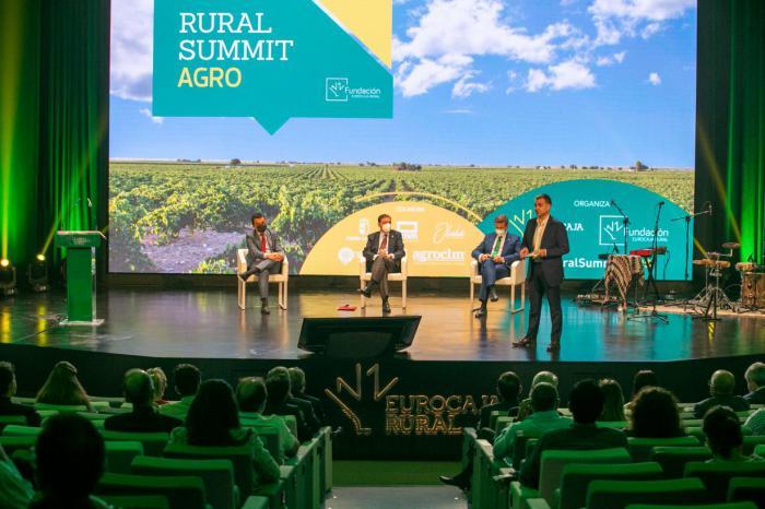 El XXII Premio Tribuna FITUR-Jorge Vila Fradera, de investigación en turismo, llega a la UCLM