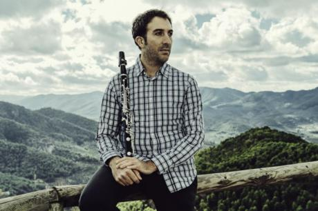 Daniel Broncano es nombrado nuevo director artístico de la Semana de Música Religiosa