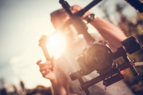 Mañana se publica la convocatoria de ayudas a la producción de largometrajes por un importe de 200.000 euros
