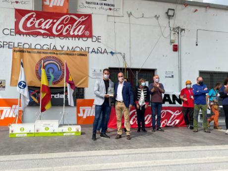"""La Junta pide """"responsabilidad y prudencia"""" ahora que se han levantado las limitaciones tanto en eventos como en instalaciones deportivas"""