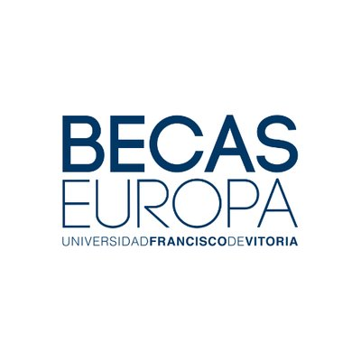 Un conquense, entre los 50 estudiantes de España que reciben una Beca Europa