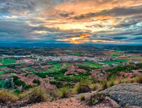 La exposición fotográfica Cañaveras: Mi Pueblo se inaugura este jueves en el Centro Joven de la localidad