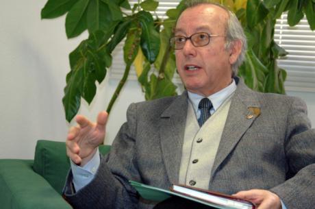 Miguel Panadero