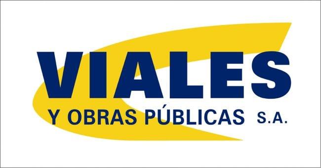 """La empresa conquense """"Viales y Obras Públicas"""" cumple 20 años"""