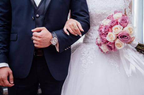 APBE explica cómo afecta la nueva normalidad a las bodas