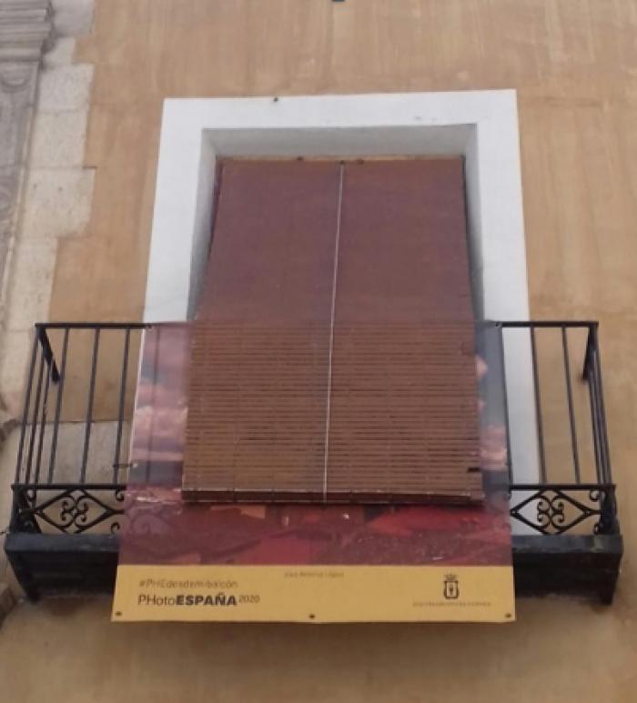 Cuenca ha echado la persiana a la cultura