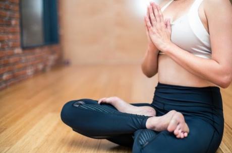El pilates terapéutico puede ayudar a ponerte en forma y evitar lesiones después del Covid-19