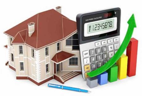 Cómo incrementar el valor de su vivienda
