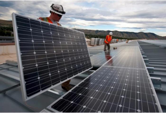 El Gobierno aprueba ayudas para apostar por la rehabilitación energética de edificios en Castilla-La Mancha