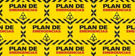 Junta y Consejo de Seguridad Nuclear firman un convenio para colaborar en la planificación, preparación y respuesta ante situaciones de emergencia radiológica