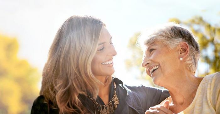 Por qué merece la pena invertir en un plan de pensiones