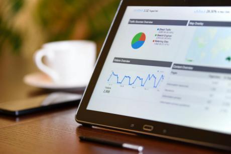 Beneficios del diseño web y el posicionamiento SEO para las empresas