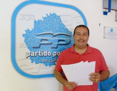 El PP pide al Gobierno de Page que retome urgentemente las 12 viviendas de promoción pública de Las Majadas