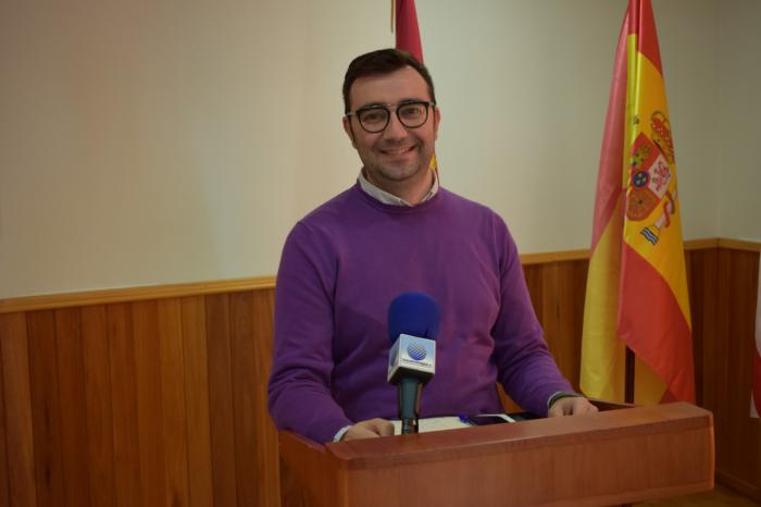 Tarancón recupera el cine de invierno en el Auditorio Municipal