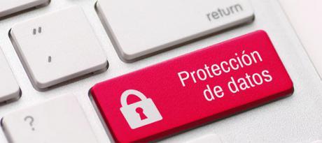 La sede de ACEM en Iniesta acoge este miércoles una jornada sobre protección de datos