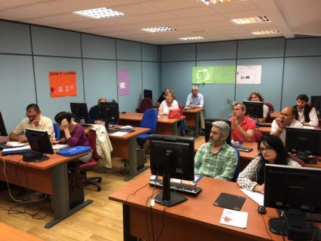 UNICO y ADI Záncara colaboran para hacer llegar a las empresas las ayudas del programa leader 2014-2020