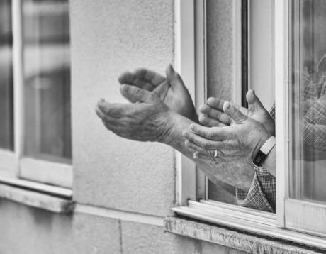 Cuenca se une a la convocatoria de PhotoEspaña y organizará una exposición al aire libre con imágenes desde las ventanas