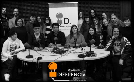 Los candidatos a la alcaldía se reunirán con ONGs y colectivos sociales en el próximo programa de Radio Diferencia