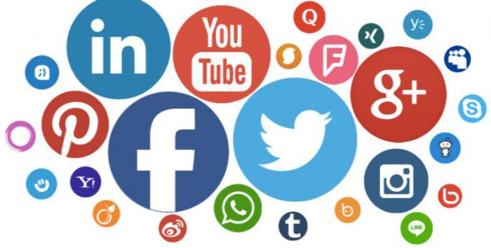 CEOE CEPYME y ACESANC impartirán el miércoles una jornada sobre como vender en redes sociales