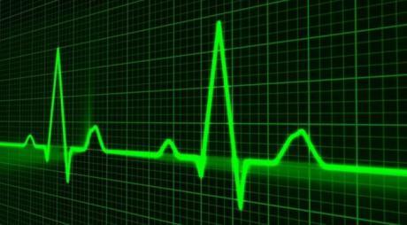 Relación entre los problemas del corazón y depresión