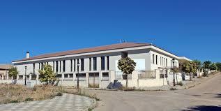 CCOO defiende una gestión pública directa para la residencia de mayores de Priego