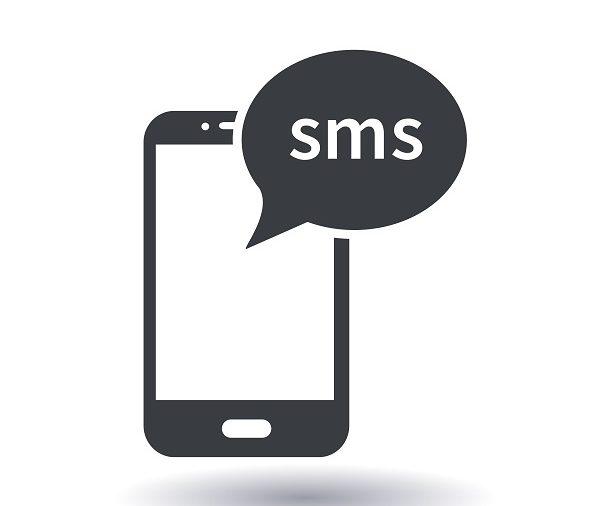 Alertan de que están enviando mails y sms suplantando a la Agencia Tributaria