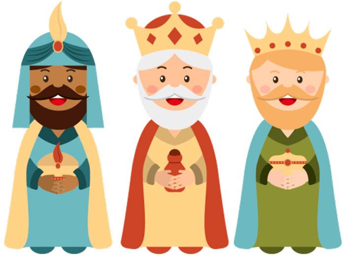 Los Reyes Magos recorrerán mañana los barrios de Tarancón