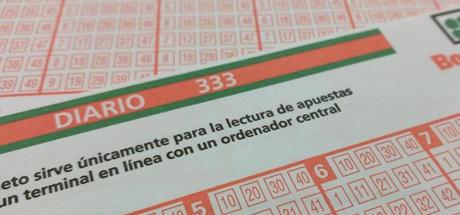 Dos acertantes de segunda categoría, uno de Cuenca, obtienen 73.090 euros