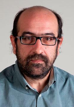 Santiago Torralba reflexionará sobre la relación entre melancolía y creación en la RACAL