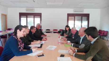 ASAJA solicita una revisión urgente del sistema de seguros agrarios