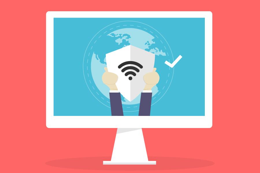 El Instituto de la Mujer organiza un taller sobre la seguridad de las mujeres en Internet