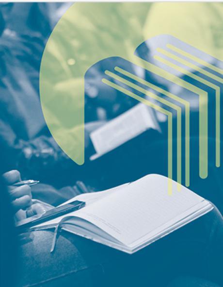 El Seminario Permanente de Estudios Contemporáneos programa un encuentro virtual de charlas divulgativas