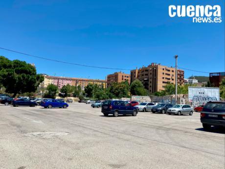 El Ayuntamiento recurrirá la sentencia que insta a cerrar los aparcamientos del antiguo Serranía a petición de la concesionaria del parking de Astrana Marín