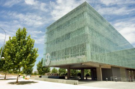 El Servicio de Salud de Castilla-La Mancha persigue la eficiencia y la mejor gestión del servicio de transporte sanitario terrestre